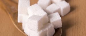 砂糖と糖質の違い、糖質制限ダイエット中に甘いものを食べたい時の対処方法