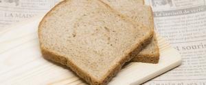 低糖質パンはダイエット中にも効果的!コンビニやコストコの低糖質パンはこれ!