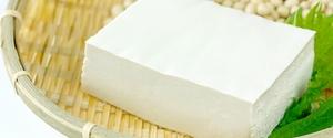 豆腐は糖質制限ダイエット向きか?カロリー・糖質・脂質・タンパク量を分析