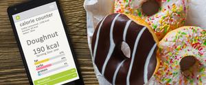 食事より、運動より、気持ちがあなたを太らせる。太る人の考え方とは!?