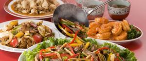ご飯を食べなきゃ大丈夫!?炭水化物カットダイエットの大きな間違いとは?