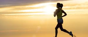 運動不足はストレスを感じやすくなる!?ストレスを解消する運動法とは!