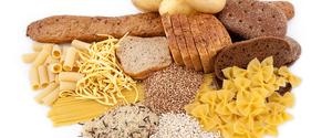 糖質とは?炭水化物と何が違うの?糖質制限ダイエットが効果的な理由