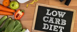 糖質を抜くことが糖質制限ではない!正しい方法とは?