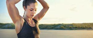 代謝を上げる方法は難しくない!少しずつで確実に痩せます!