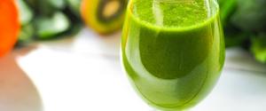 酵素サプリメントのダイエット効果とは?徹底検証!