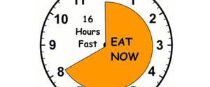 8時間ダイエットとは?なぜ効果的なのか?失敗する人の共通点