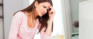 なぜ断食で頭痛になることがあるのか?原因と対処法