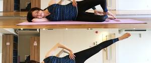 下半身痩せを成功させるために|3つの原因別解消方法【プロトレーナー解説】