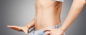 ダイエットの基本・原則を知れば痩せるのは難しくない!
