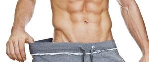 【ボディビルダー解説】体脂肪率を一桁まで落とす方法と順番