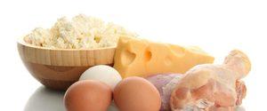 MEC食のダイエット方法とは?効果はあるの?