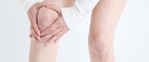 【膝痛】膝の内側が痛い!原因と対処方法、ストレッチを解説!