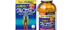 膝痛のサプリメントは効果があるのか?正しい治し方
