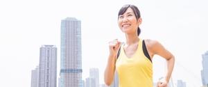 ウォーキングで腰痛予防・改善!腰痛が悪化しない正しいウォーキング!
