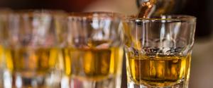 「ダイエットするから禁酒しなければいけない」は嘘!アルコールとの付き合い方