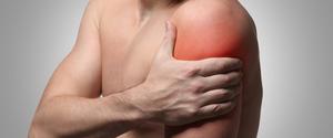 筋肉痛対策に効果的な予防方法3つ!回復を早める方法も伝授!