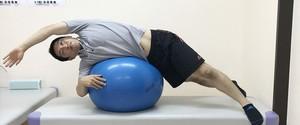 腹筋のストレッチ6つ!運動前後に必ずやるべき理由とは?