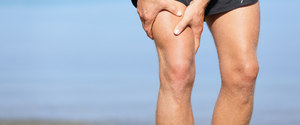 男性の太もも痩せはコツがある?最も効果的な筋トレや方法!