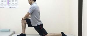 大腰筋ストレッチ6選!腰痛改善に効果的なやり方も紹介