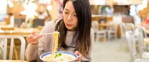 糖質制限中の外食は恐れるなかれ!食べてもいいメニュー一覧