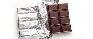 糖質制限中にチョコレートはOK?食べてもいいチョコを紹介!