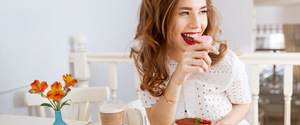 糖質制限中の一日の糖質摂取量はどのくらい?目安やカロリーも!