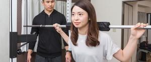 埼玉で人気のパーソナルトレーニングジム9選