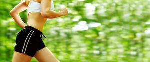 もっと長距離を走るために!疲れないランニングフォームとは!?