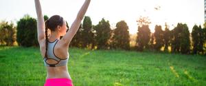 ダイエットのモチベーションを維持する方法5選|