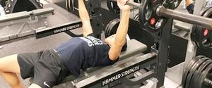 筋トレの順番が知りたい!筋肉が喜ぶ優先すべきの順番とは?
