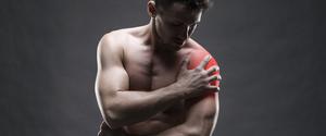 肩こりは筋トレで改善できる!?それとも逆効果?筋トレと肩こりの関係性