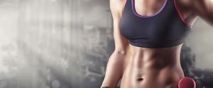 確実なダイエット効果を得るためには基礎代謝を知ることが必須!