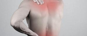 筋肉痛を治したい!筋肉痛の症状を緩和するために取り入れたいストレッチとは