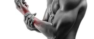 【トレーナー監修】プロテインに筋肉痛解消効果はない!筋肉痛の正しい知識