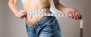 間違った筋トレはかえって太る!? 痩せるための筋トレ知識を身につけよう