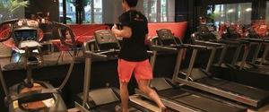 「痩せるためにランニング」は正しいのか?損しないための知識!