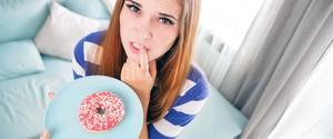 間食は怖れるな!ダイエットに適した食品とは?