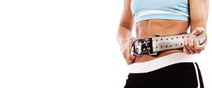 筋トレに腰痛ベルトのススメ。腰痛予防からパワー増強効果まで解説