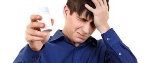 BCAAを飲む際に注意したい摂取量と副作用について