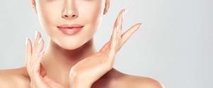 リンパマッサージはなぜ小顔効果があるのか?その理屈を解説します