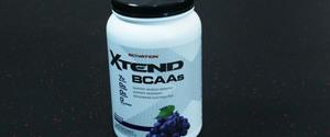 BCAAの摂取量 効果的な摂取方法と注意点について