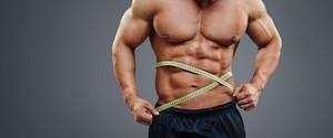 横腹の脂肪は筋トレで落とすことが効果的!やり方を動画付き解説!