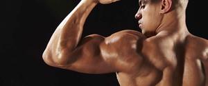 【決定版】上腕二頭筋の鍛え方 自重からウェイトトレーニングまで