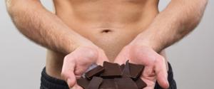筋トレに糖質(炭水化物)は必要不可欠!その理由とは?