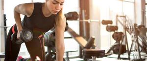 筋トレに最適な時間帯や長さはどのくらい?効果的に筋肉をつけるために