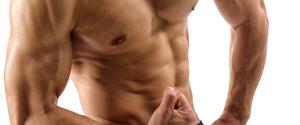 女性が好きな上腕筋の鍛え方4選!モテるために必須の筋肉を鍛えよう!