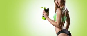 ダイエットサプリは本当に痩せるのか?