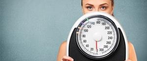 30代のダイエットを成功させるにはコツがいる?効率的に痩せよう!