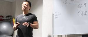 日本人がつけやすい筋肉とは?欧米人にも勝てる部位がある!